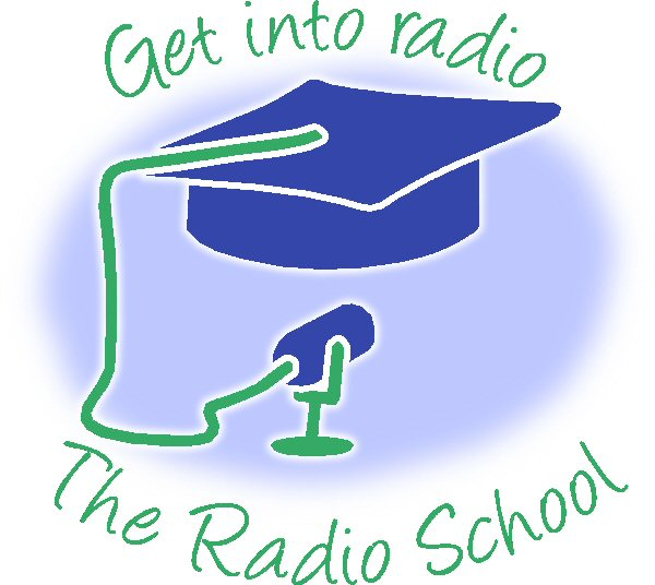 radio_school_logo